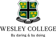 Wesley College, South Perth